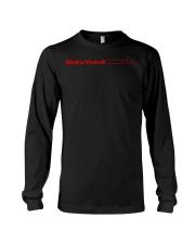 Modus Vivendi 070 Shake SHIRT Long Sleeve Tee thumbnail