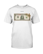 The Allegory Royce da 5'9' SHIRT Premium Fit Mens Tee thumbnail