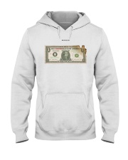 The Allegory Royce da 5'9' SHIRT Hooded Sweatshirt thumbnail