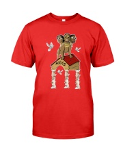 Migos Culture III Shirt Premium Fit Mens Tee thumbnail