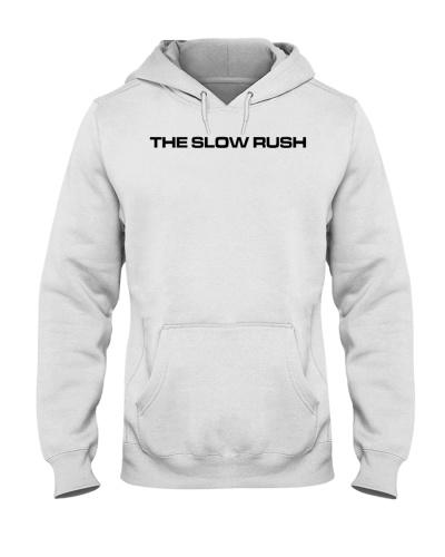 The Slow Rush Tame Impala Shirt