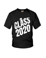 Class of 2020 Youth T-Shirt thumbnail