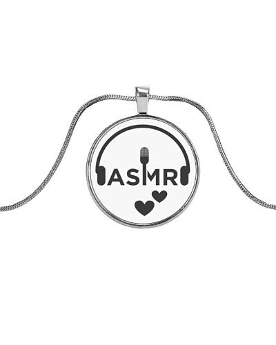 Love ASMR