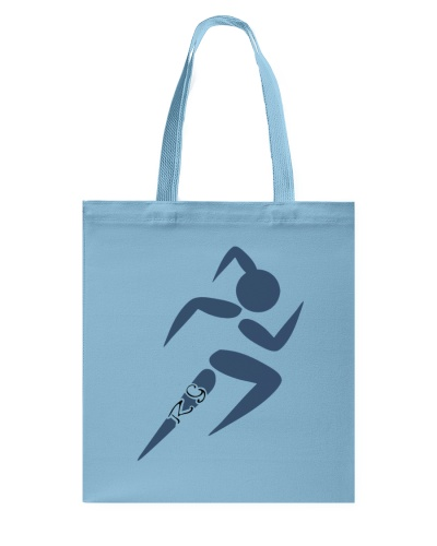 The Runner Girl Accessories