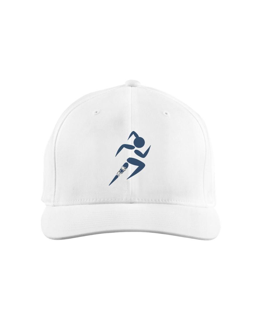 The Runner Girl Headwear Classic Hat