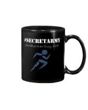 The Runner Guy Accessories Mug thumbnail