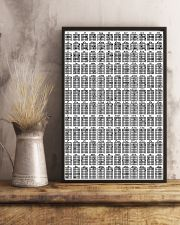 Limited Edition 16x24 Poster lifestyle-poster-3