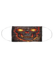 Lava Skull Cloth face mask aos-face-mask-coverlet-lifestyle-front-01