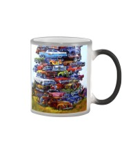 All the FRDS Color Changing Mug thumbnail