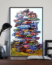 All the FRDS 11x17 Poster lifestyle-poster-2