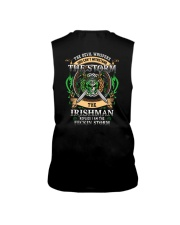 The Storm Sleeveless Tee thumbnail