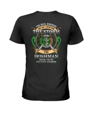 The Storm Ladies T-Shirt tile