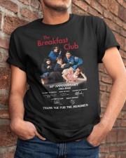35th Anniversary Club Classic T-Shirt apparel-classic-tshirt-lifestyle-26