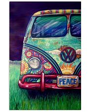 Peace Mobile 16x24 Poster front