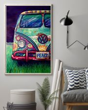 Peace Mobile 16x24 Poster lifestyle-poster-1