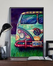 Peace Mobile 16x24 Poster lifestyle-poster-2