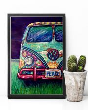Peace Mobile 16x24 Poster lifestyle-poster-8