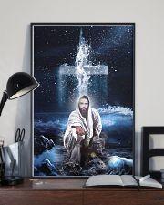 Follow Me 11x17 Poster lifestyle-poster-2