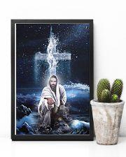 Follow Me 11x17 Poster lifestyle-poster-8