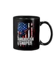 American Sniper Mug thumbnail