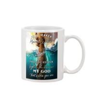 Take My Hand Mug thumbnail