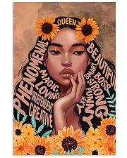 Beautiful Girl 11x17 Poster front
