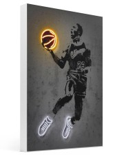 CB 23 Legends 16x24 Gallery Wrapped Canvas Prints thumbnail