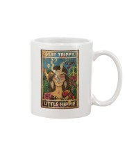 Stay Trippy Litle Hippie Mug thumbnail