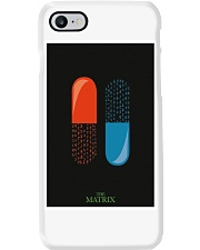 Which Pills To Take Phone Case thumbnail