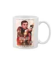 Midnight Office Mug thumbnail