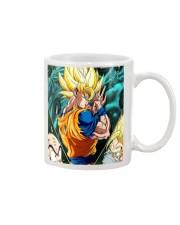 Hero  Mug tile