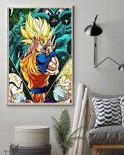 Hero  16x24 Poster lifestyle-poster-1