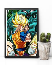 Hero  16x24 Poster lifestyle-poster-8