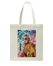 MM Poster Tote Bag thumbnail