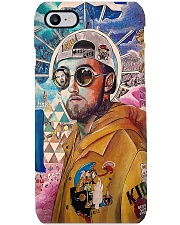MM Poster Phone Case thumbnail