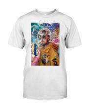 MM Poster Classic T-Shirt thumbnail