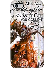 Witches Girl Phone Case thumbnail