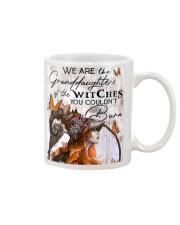 Witches Girl Mug thumbnail