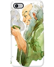 IRO The LAB Phone Case thumbnail