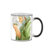 IRO The LAB Color Changing Mug thumbnail