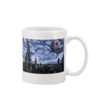 Starry Wars Mug tile