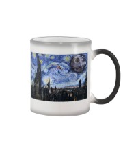 Starry Wars Color Changing Mug thumbnail