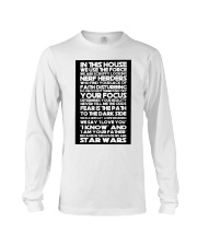 In This House SW Long Sleeve Tee thumbnail