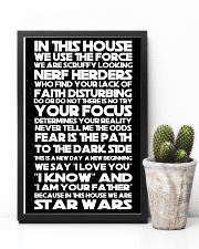 In This House SW 11x17 Poster lifestyle-poster-8