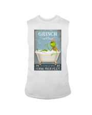 GNCH Bathtub Sleeveless Tee thumbnail