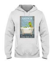 GNCH Bathtub Hooded Sweatshirt thumbnail