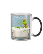 GNCH Bathtub Color Changing Mug thumbnail