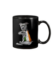 Love Irish Forever Mug thumbnail
