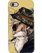 Wise Elder Phone Case thumbnail