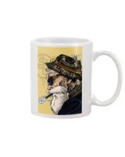 Wise Elder Mug thumbnail